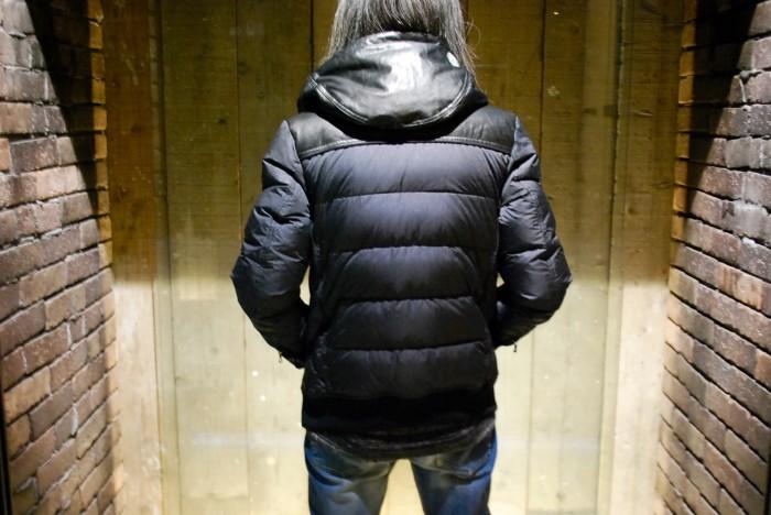 16fw_blog-17