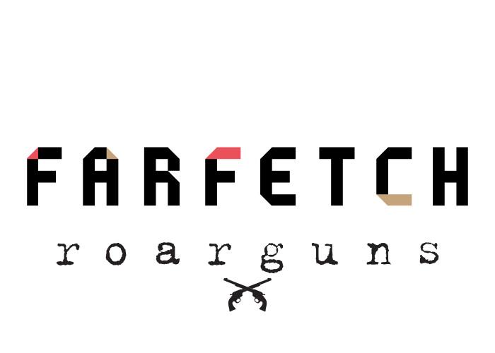 roarguns_farfetch