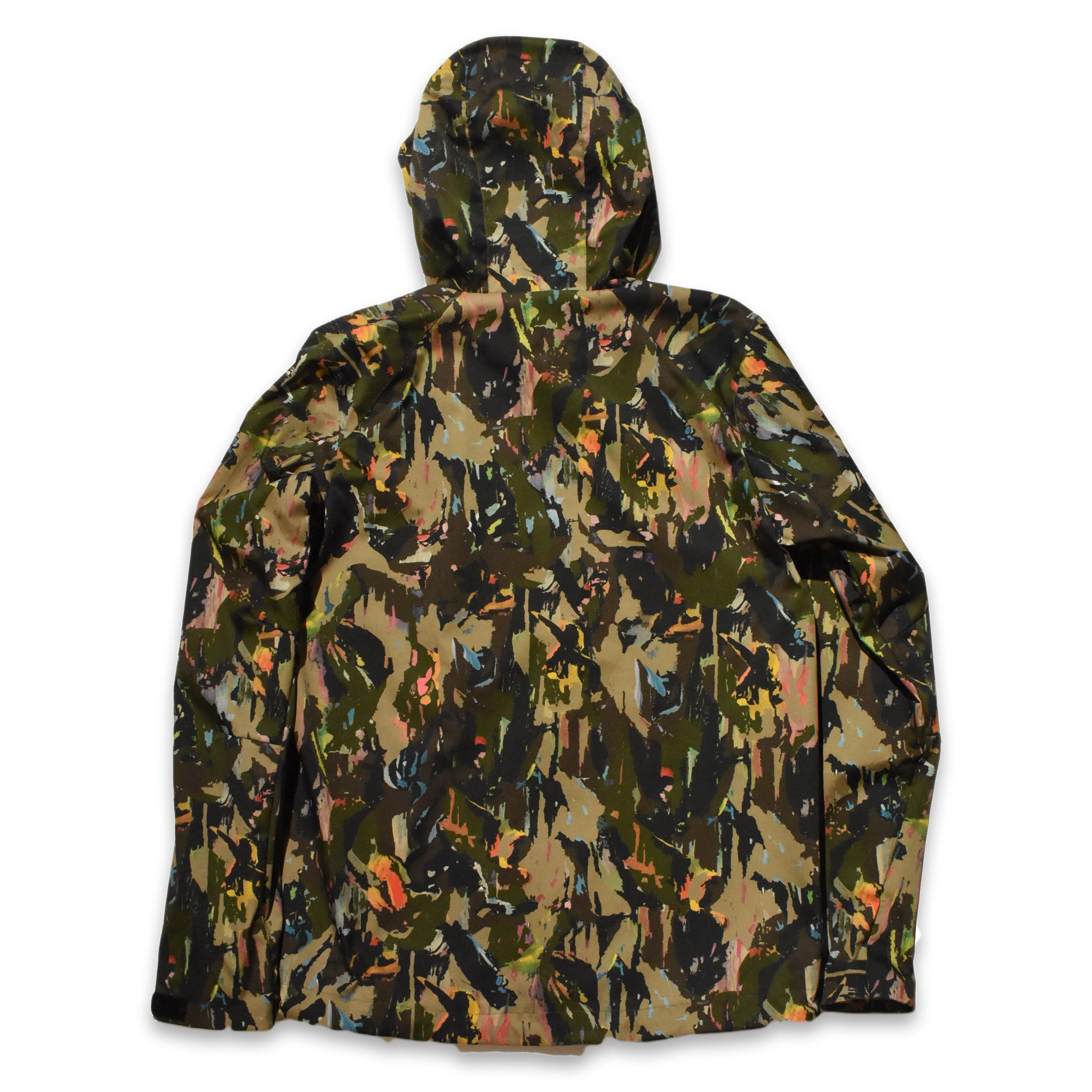 DISKAH-hoodie-back